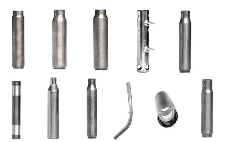 安全气囊的气囊组件是一个什么概念呢?