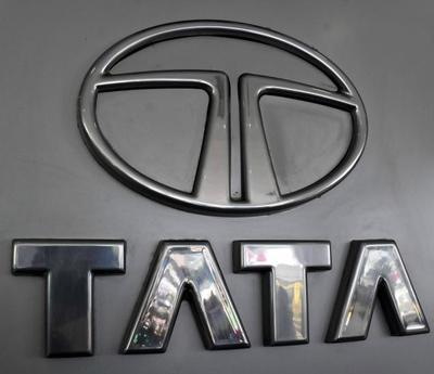 <strong>印度卢卡斯-TVS有限公司代表莅临高马特咨询塔塔卡车车桥气囊</strong>
