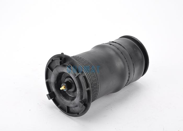 511001/GMC空气弹簧/GMC空气避震/GMC GMT330减震/25815604/A-2384/后左气囊/后右气囊
