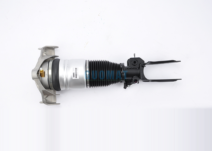 501014/奥迪空气弹簧/奥迪空气避震/奥迪Q7减震/7L86160040D/前右气囊