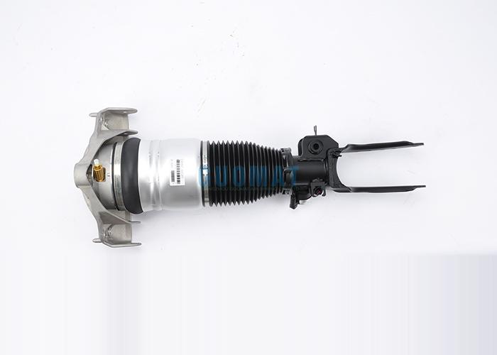 501014/保时捷空气弹簧/保时捷空气避震/保时捷减震/7L86160040D/前右气囊
