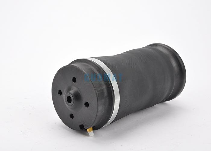 505021/奔驰空气弹簧/奔驰空气避震/GL/ML级奔驰W164减震/A1663200325/ A1643201025/ A1643200425/后气囊