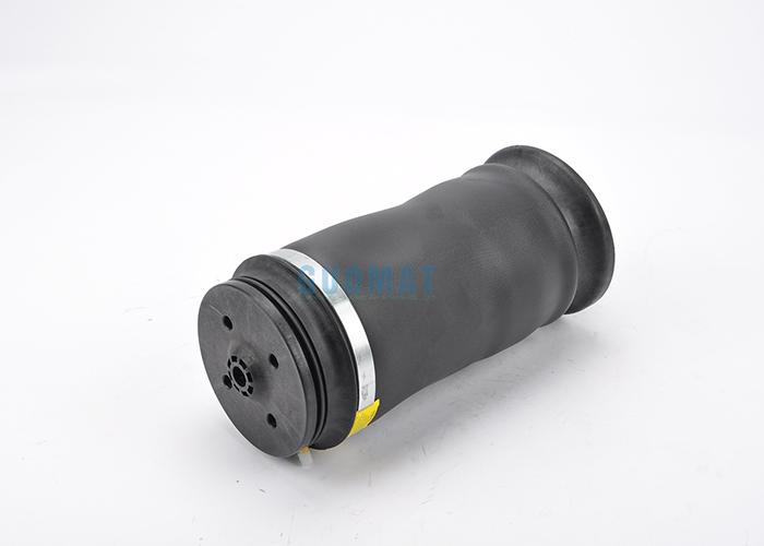 505023/奔驰空气弹簧/奔驰空气避震/GL级奔驰W164减震/A1663200625/A1643200925/ A1643200725/后气囊