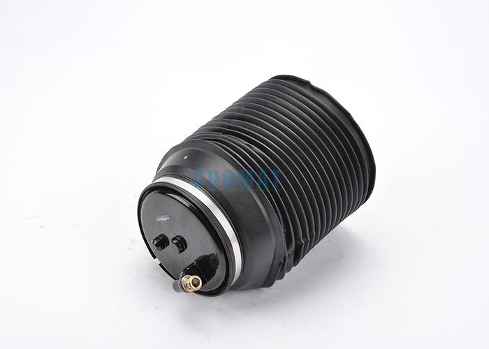 506005/丰田空气弹簧/丰田空气避震/丰田GX470减震/4808060010/后右气囊
