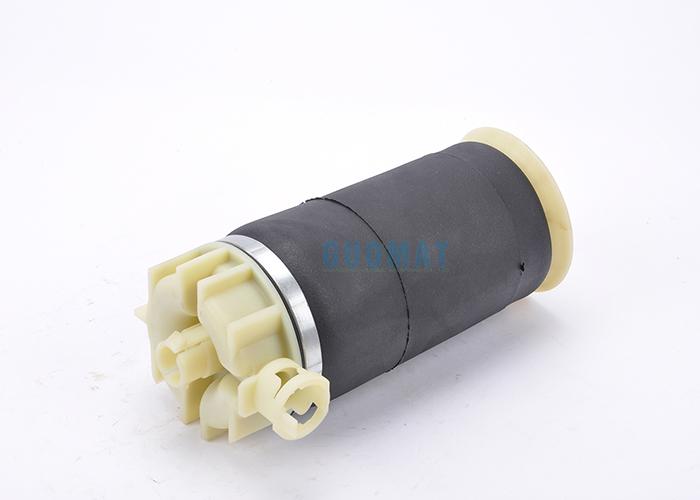 503019/福特空气弹簧/福特空气避震/福特1995-2003(3.8L V6)减震/3U2Z5580GA/1F2Z4A013AA/1F2Z4A053AA/气囊