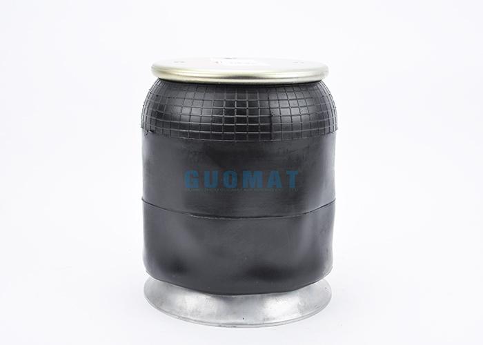 1V 7308/卡车空气弹簧/高马特气囊/固特异气囊/凡士通气胎W01 M58 7308