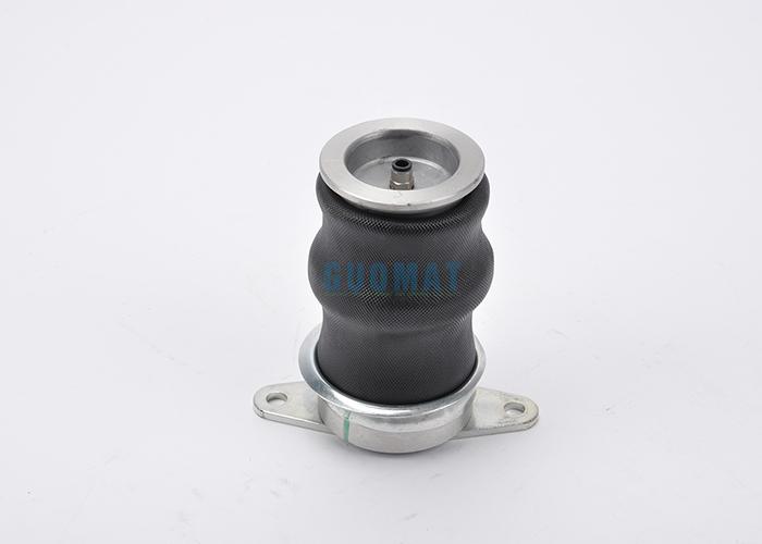 G1011/高马特驾驶室气囊/老款欧曼驾驶室气囊1B24950201011欧曼龙门架空气弹簧