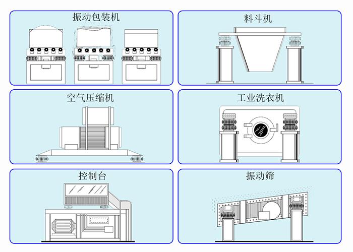 工业减震设备合集一中文.jpg
