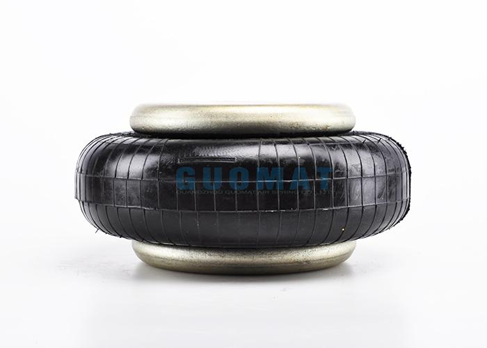 1B8X4/单曲工业空气弹簧W01-358-7564/Goodyear : 1B8-550/Contitech : FS120-10