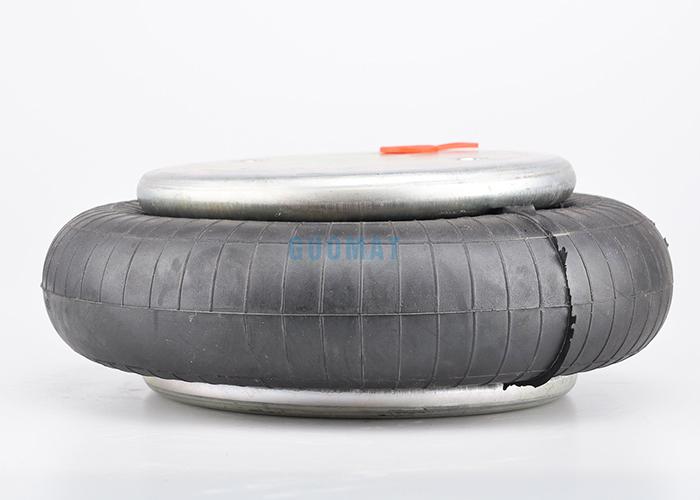 1B6910P01/单曲空气弹簧/DUNLOP (FR) 9