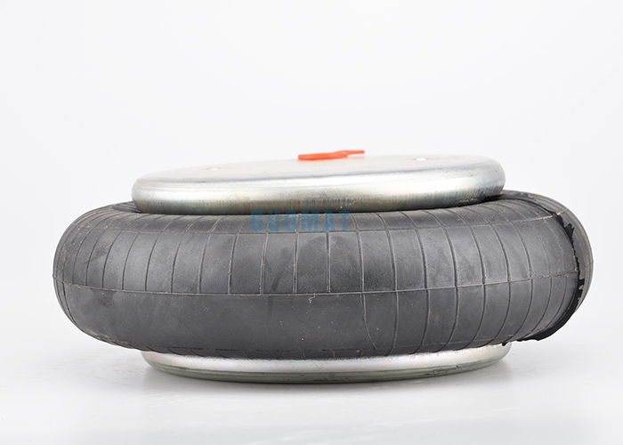 1B6910P03/单曲空气弹簧/Contitech : FS200-10/Phoenix : SP1B12/Dunlop(FR) : 9