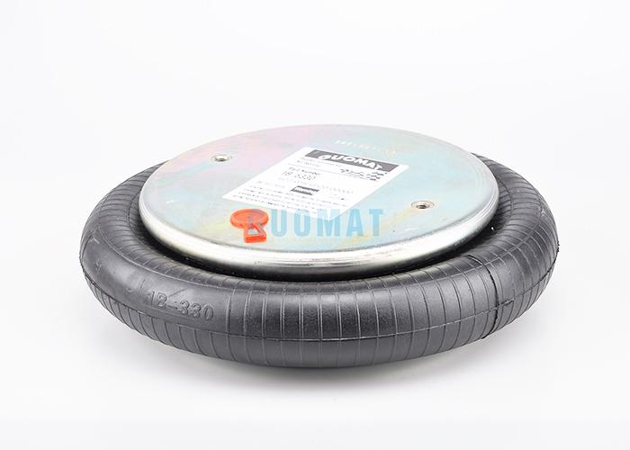 1B5330/单曲工业空气弹簧/Firestone : W01-358-7008/Contitech : FS330-11474/Goodyear : 1B12-300/1B12-313