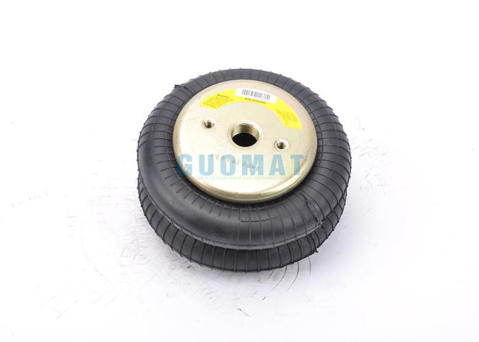 2B5020D/双曲工业空气弹簧/Firestone : W01-M58-6353/Contitech : FD 120-17/Airkraft : 113054