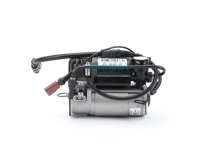 520011/奥迪悬挂气囊打气泵/奥迪悬挂气囊减震打气泵/奥迪A8/S8/D3打气泵/4E0616005D/4E0616005F/4E0616005H