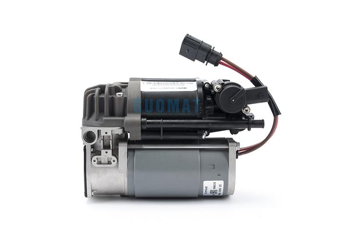 520013/奥迪悬挂气囊打气泵/奥迪悬挂气囊减震打气泵/奥迪A8/S8/D4打气泵/4H0616005C