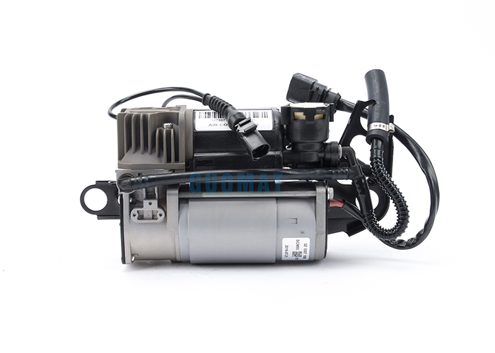 520017/奥迪悬挂气囊打气泵/奥迪悬挂气囊减震打气泵/奥迪Q7打气泵/4L0698007A/4L0698007B/4L0698007C