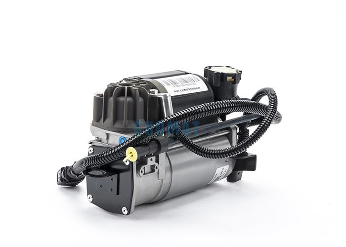 520016/奥迪悬挂气囊打气泵/奥迪悬挂气囊减震打气泵/奥迪A6/C5/4B打气泵/4B0616007/4B0616007A/4B0616007B
