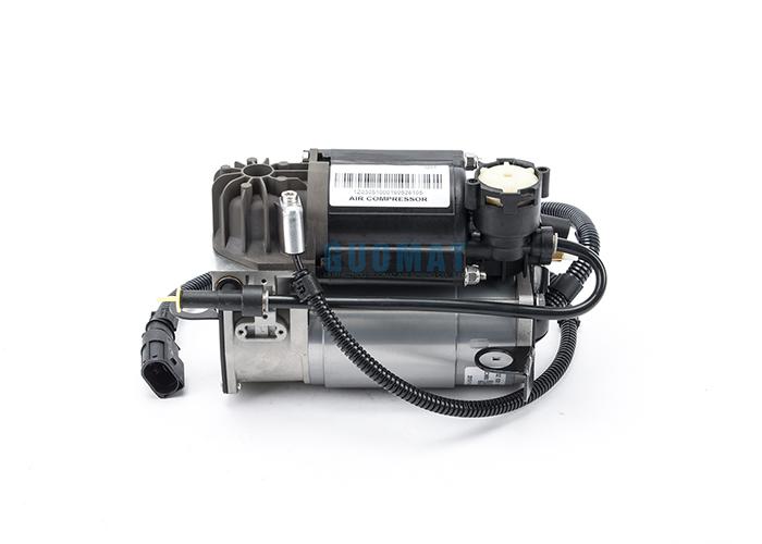 520015/奥迪悬挂气囊打气泵/奥迪悬挂气囊减震打气泵/奥迪A6/C6/4B打气泵/4Z7616007A
