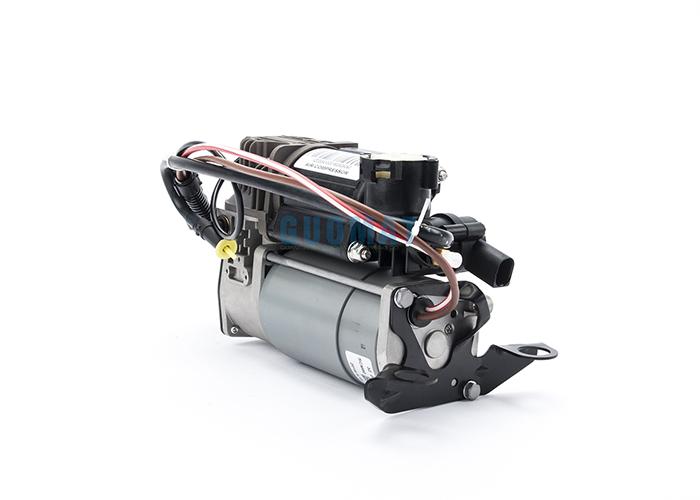 520014/奥迪悬挂气囊打气泵/奥迪悬挂气囊减震打气泵/奥迪A6/C6(4F)/S6打气泵/4F0616005D/4F0616005E/4F0616005F