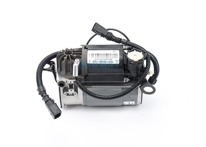 520012/奥迪悬挂气囊打气泵/奥迪悬挂气囊减震打气泵/奥迪A8/S8/D3打气泵/4E0616005E/4E0616005G/4E0616007A