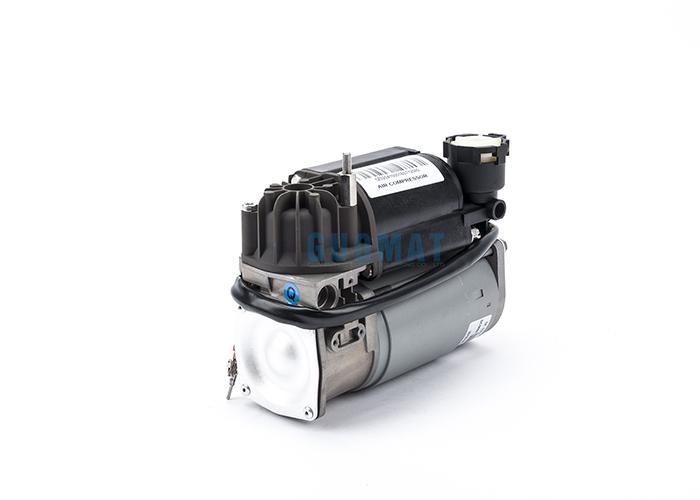 520010/宝马悬挂气囊打气泵/宝马悬挂气囊减震打气泵/宝马E65打气泵/37226787616/37226778773/37221092349