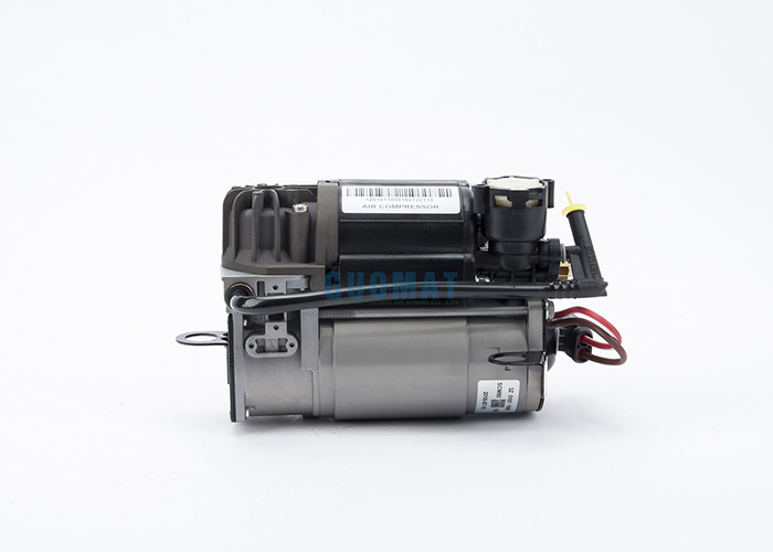 520001/奔驰悬挂气囊打气泵/奔驰悬挂气囊减震打气泵/S级奔驰W211打气泵/A2203200104/A2113200304
