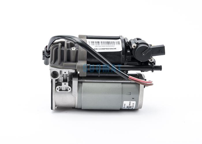 520002/奔驰悬挂气囊打气泵/奔驰悬挂气囊减震打气泵/E级奔驰W212打气泵/A2123200404/ 2123200404/2123200104