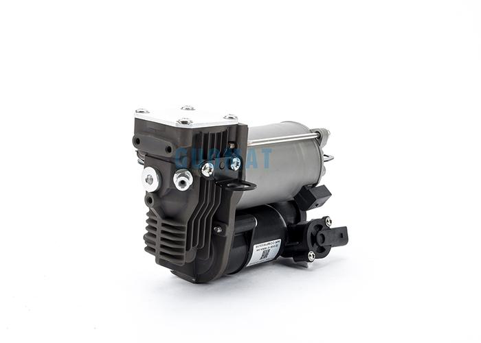 520004/奔驰悬挂气囊打气泵/奔驰悬挂气囊减震打气泵/R级奔驰W251打气泵/A2513202704/A2513200604/A2513200804