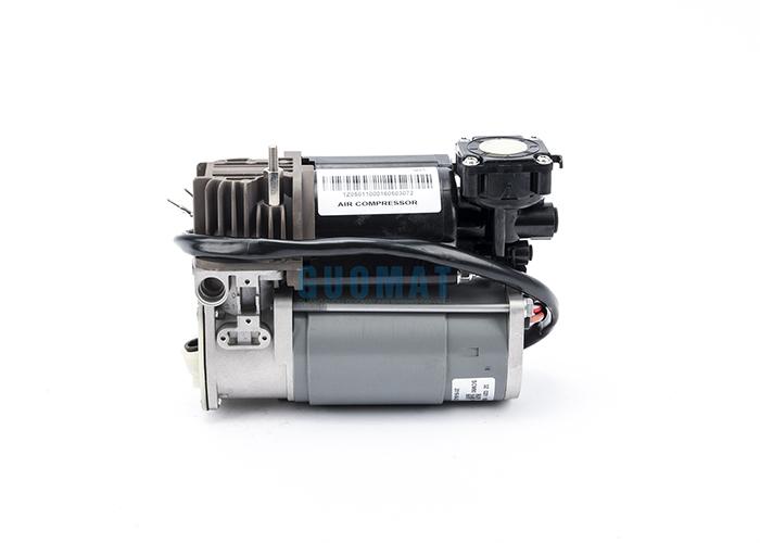 520018/路虎悬挂气囊打气泵/路虎悬挂气囊减震打气泵/路虎运动打气泵/RQL000014/LR006201/RQB000190