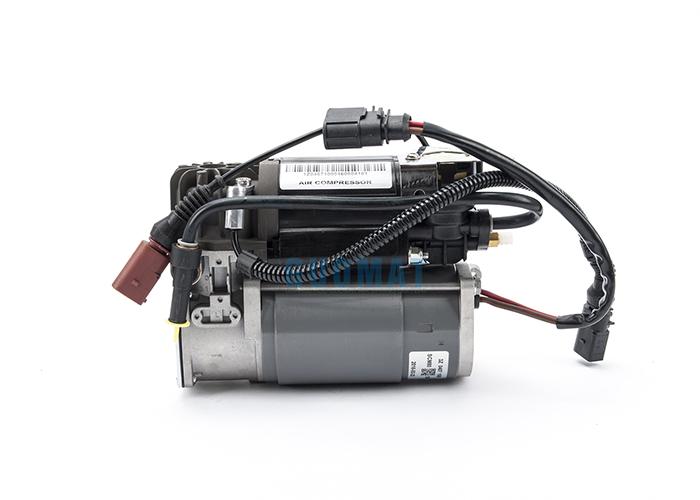 520022/大众挂气囊打气泵/大众悬挂气囊减震打气泵/大众打气泵/3D0616005M