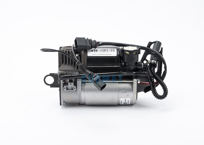 520020/大众悬挂气囊打气泵/大众悬挂气囊减震打气泵/大众途悦打气泵/7L0698007D/7L0698007E/7L0698007
