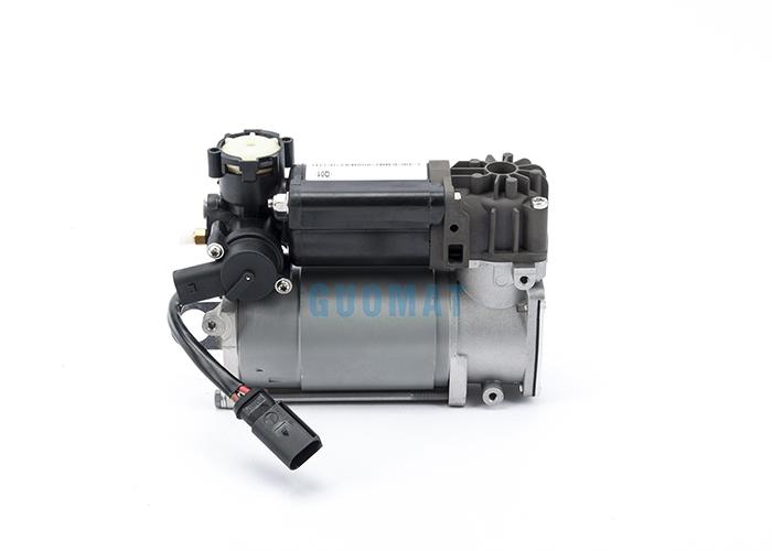520023/捷豹挂气囊打气泵/捷豹悬挂气囊减震打气泵/捷豹打气泵/C2C27702/C2C22825/C2C2450